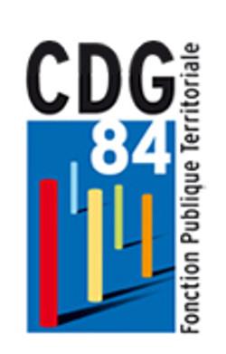CDG84