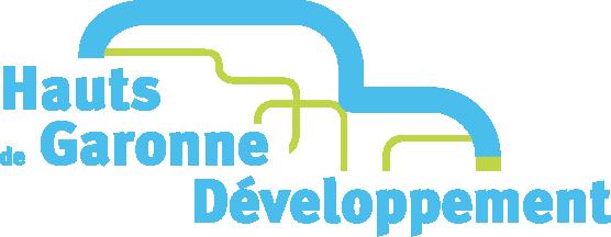 Logo-HDGD-théâtre entreprise mixité