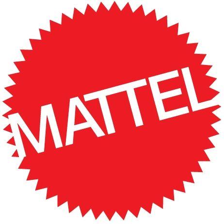 Théâtre d'entreprise chez Mattel.