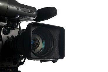 Jeu interactif, elearning, vidéo, film, videos interactives, video entreprise, video interactive entreprise,Mooc entreprise,webdoc entreprise, videos augmentées