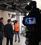Vidéos pédagogiques, séries, fictions entreprise, films institutionnels adaptées à vos objectifs