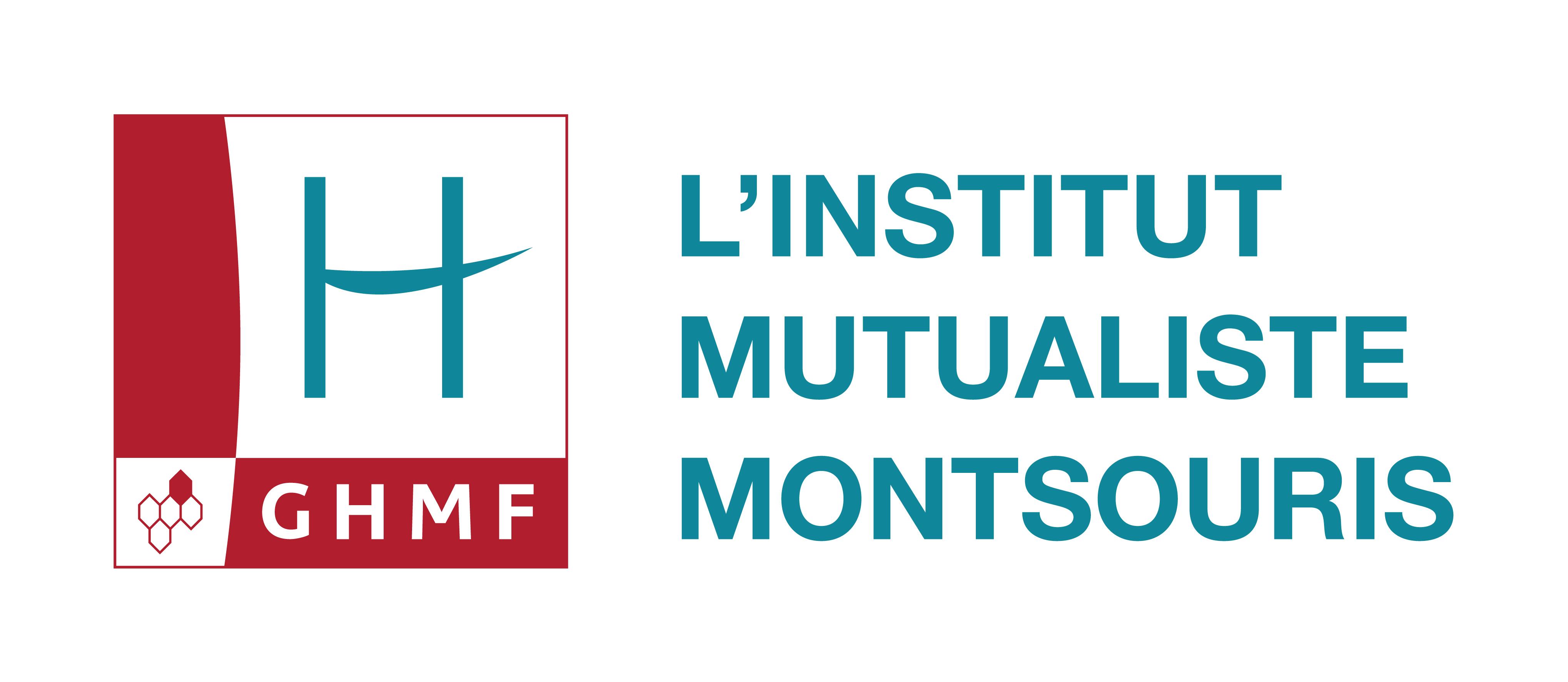 logo_IMM_théâtre_d'entreprise_et_Mooc