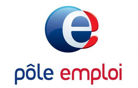 logo_pole_emploi_469__1905b