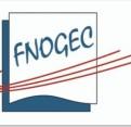 Théâtre d'entreprise à la Fnogec