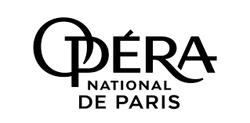 logo_Opéra_National_de_Paris