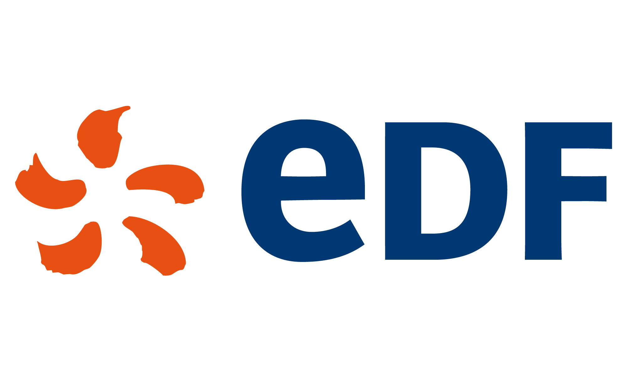 Théâtre d'entreprise et vidéos EDF