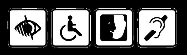 accessibilité handicap.png