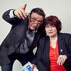 théâtre en entreprise sensibilisation handicap au travail diversité sensibilisation handicap au travail