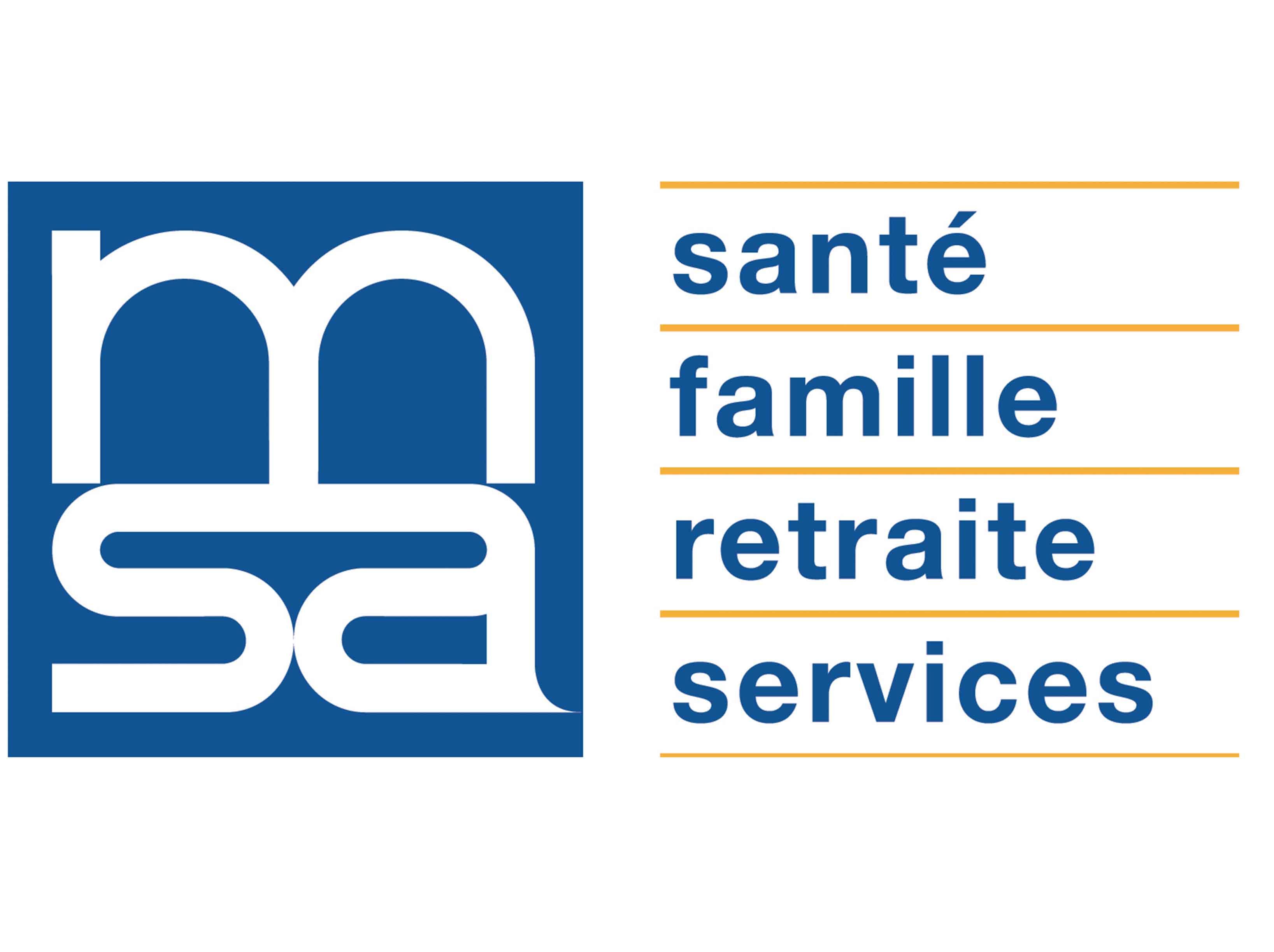 logo-MSA Picardie