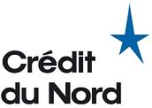 Logo-Crédit-du-Nord-300x213.png