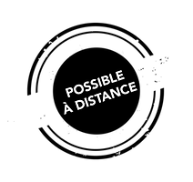 a_distanceN.png