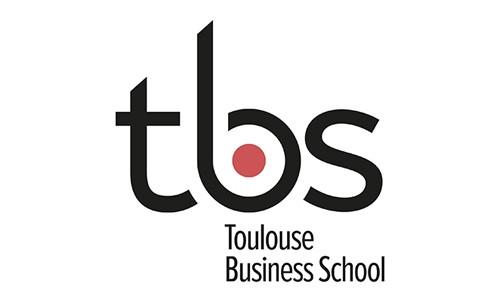 Théâtre d'entreprise à TBS Toulouse Business School, ESC Toulouse