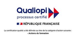 Signature Qualiopi.png