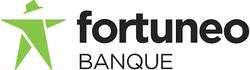 fortunéo logo