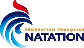 Animation théâtrale Séminaire du Personnel de la FFNatation