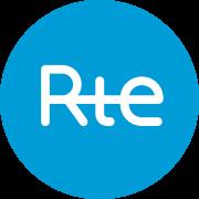 Logo_RTE_Théâtre_d'entreprise