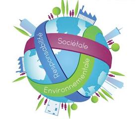 Participez à l'enquête : Responsabilité Environnementale et Sociétale