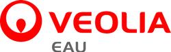 veolia eau logo