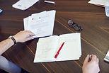 Ecriture sur mesure conception de l'animation de séminaire pour générer un effet miroir