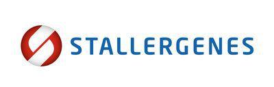 Logo_stallergene_théâtre_d'entreprise