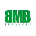 activivité de groupe de team building BMB Services