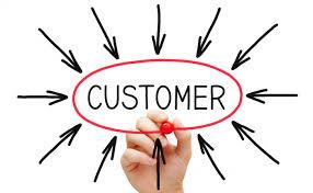 Blog relation et expérience client