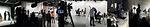 Atelier cohésion d'équipe réaliser un court métrage comédiens formateur