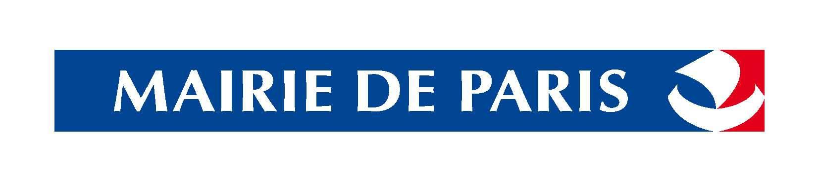 Ville de Paris, Théâtre d'entreprise