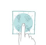 PEDAGOGIE LUDIQUE & INTERACTIVE pour des MOOC, COOC, SPOC, e-learning, DIgital learning d'entreprise