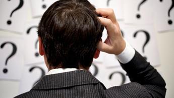 Manager une équipe commerciale lorsque la conjoncture est difficile