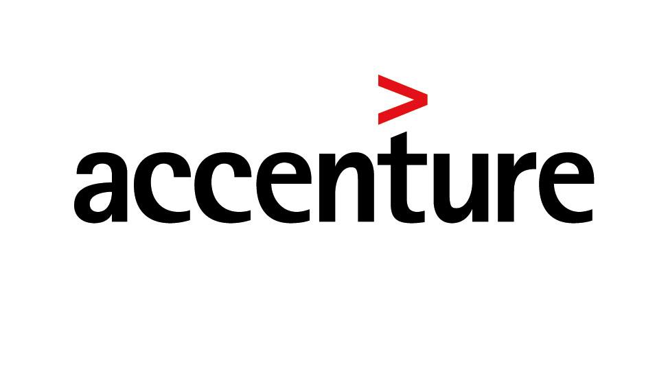 Accenture sensibilisation théâtre