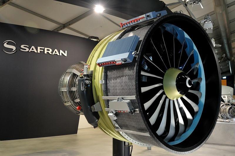 Théâtre d'entreprise, prévention des addictions chez Safran Aircraft Engine