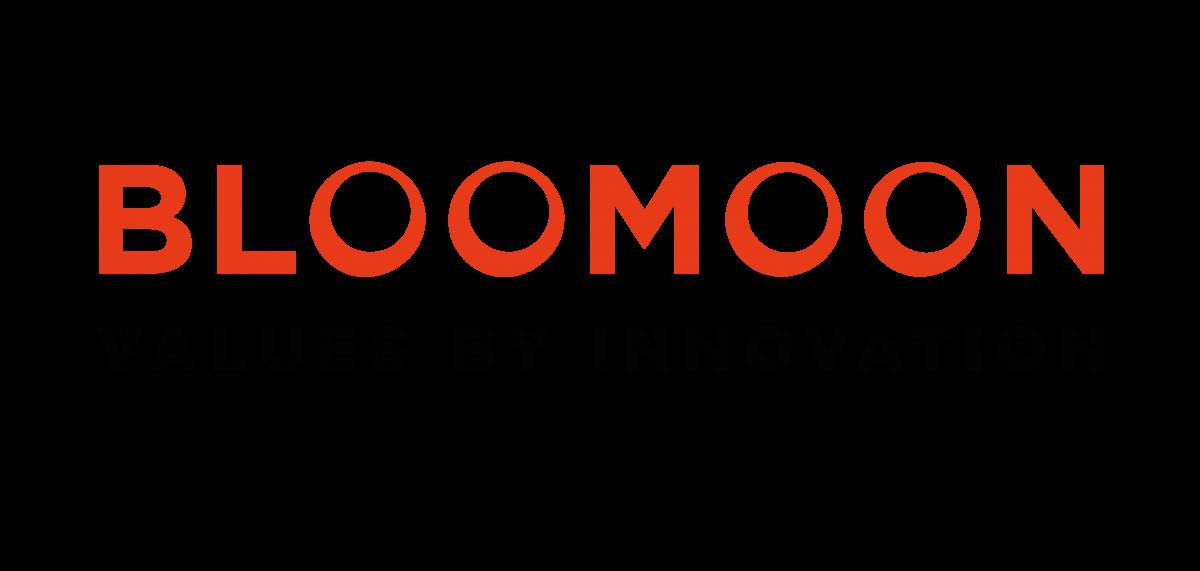 logo_bloomoon