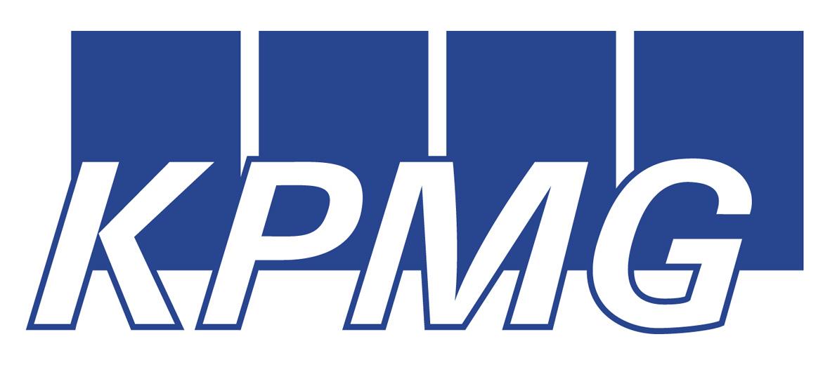 KPMG, vidéo interactive
