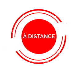 a_distance.png