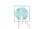 Un rôle à jouer, conception des formations avec des experts reconnus, formation comportementale, ESCP Europe