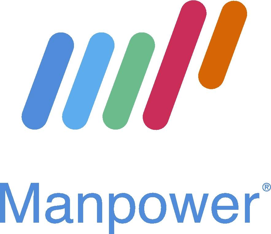 Manpower, Théâtre d'entreprise
