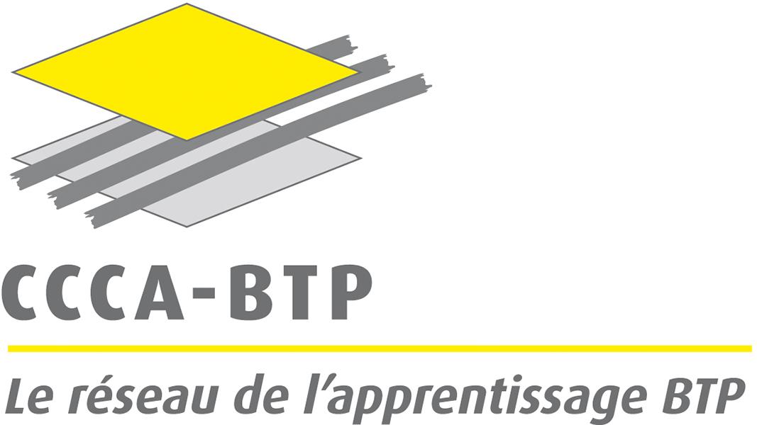 logo-CCCA-BTP