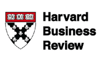 Harvard Business Review Thêatre Entreprise