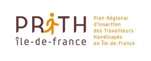 Théâtre d'entreprise handicap Yvelines, versailles