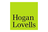 Hogan Lovells choisit Un rôle à jouer pour sensibiliser à l'inclusion des personnes LGBT+