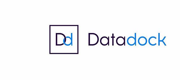 Un rôl à jouer, organisme de formation profesionnelle par le théâtre et la vidéo, référencé Datadock.