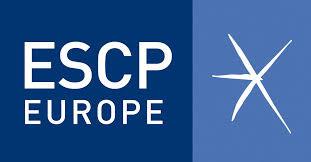 Théâtre d'entreprise, ESCP Europe