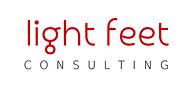 Light Feet Consulting partenaire d'Un rôle à jouer