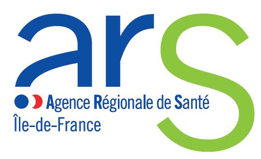 logo ARS IDF