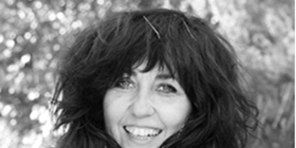Festival Un temps pour soi : Atelier Du rêve au récit en passant par l'écrit