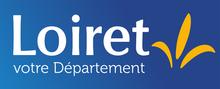 Département du Loiret : sensibilisation managériale aux risques psychosociaux
