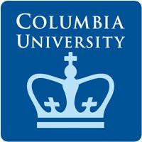 Théâtre d'entreprise à la Columbia university