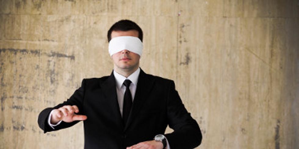 11h00 : WebDémo : Manager dans l'incertitude (1)