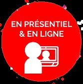theatre d'entreprise,vidéo et formation, formation en ligne, webinar, formation à distance